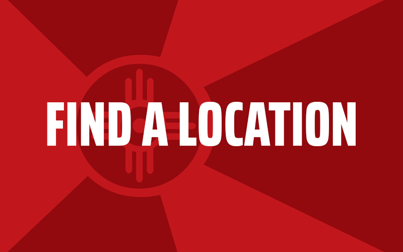 Find a location